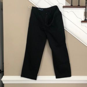 Polo Ralph Loren Preston pant Chino